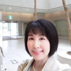 初めて!会場とオンライン同時配信!