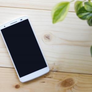 節約に携帯代はマスト!格安SIMはLINEモバイル