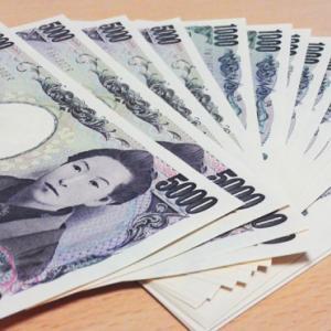 子ども貯金総額【2019年末】