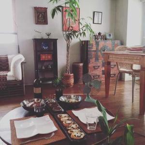 働きながら家を綺麗にするために②ドラマは録画で