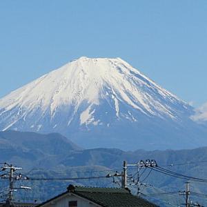 国防断層・日本は国家か