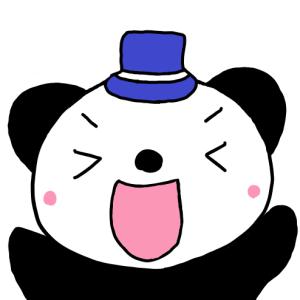 【2019年冬季】グロくないおすすめアニメを紹介!