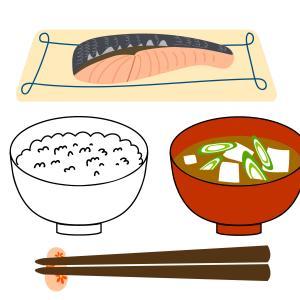 お味噌汁ダイエット!食べる順番を知って子育て中でも痩せやすい体へ