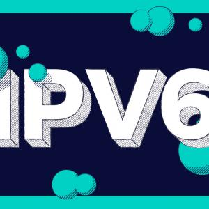 Gandi クラウドで IPv6 を選べるようになります