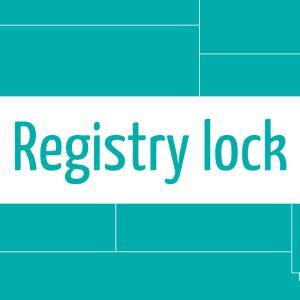スイス、リヒテンシュタインのccTLDを使用したドメイン名(.ch, .li)をレジストリロックで保護しましょう