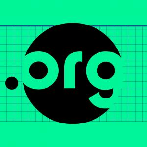 2020年末まで! .orgドメイン割引キャンペーンが始まりました!