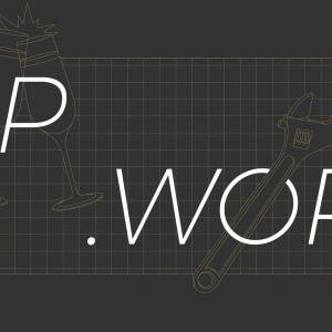 VIPなドメイン割引プロモーション:.vip & .work ドメイン