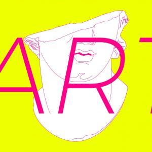 プレミアムドメインを含む .art ドメインを初年度割引価格で登録できるキャンペーンが始まりました!