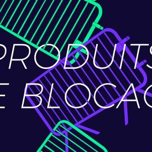 ブロッキングサービスを使用してサイバースクワッティングからブランドを守る方法