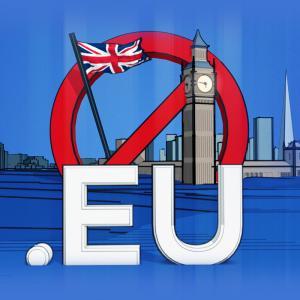 Brexit (ブレグジット) – .euドメイン名の継続して使えるようにしましょう