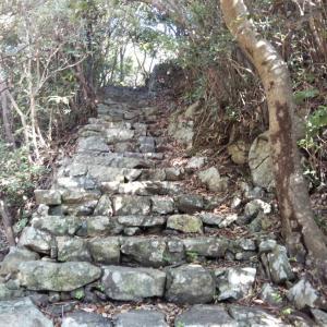 高千穂峡・天安河原 九州絶景めぐりベストハイライト3日間その②♪
