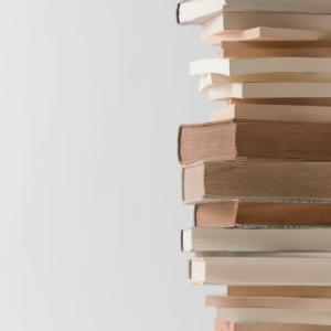 【公務員一般教養試験】勉強時間が限られる社会人向け、参考書の使い方