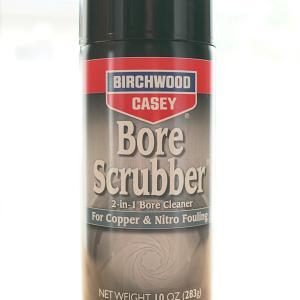 鉛を簡単に除去できるBirchwood CaseyのBore Scrubber