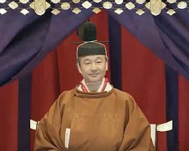 霊的な国 聖なる祈りの国 日本に生まれたことに感謝