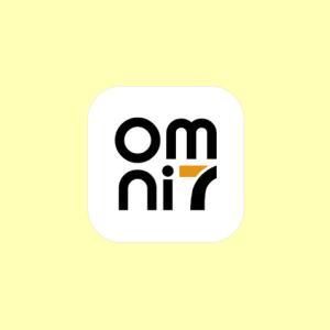 オムニ7アプリの使い方【ログインや便利なクリップ機能など紹介】