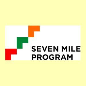 セブンマイルプログラムでnanacoポイントと別でマイルを貯めよう