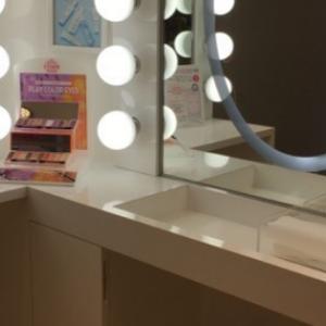 【1回2000円】エチュードハウス福岡PARCO店でパーソナルカラー診断を受けてきた