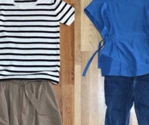 【体験談】エアークローゼットの中身大公開!30代が着られるコーデは届くのか!?