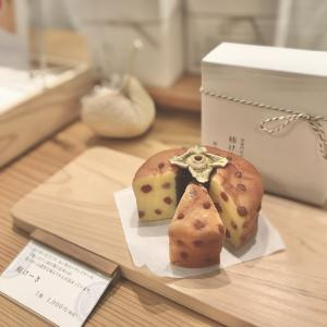 奈良旅行1日目②〜奈良吉野の柿でくらしを豊かに〜