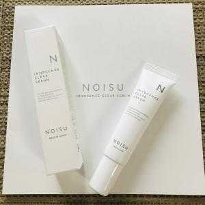 ノイス(noisu )は効果なし⁈口コミや実際使ってみたレビュー