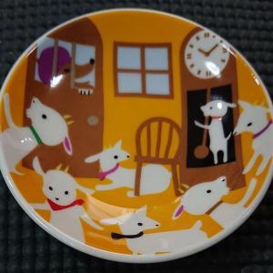 メイメイ皿