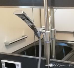 お風呂掃除の洗剤の代用品として使える洗剤はどれ?