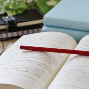 勉強をしない人の特徴について