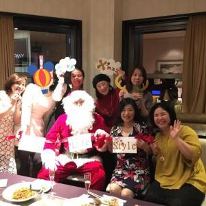 残席1【参加者募集中】12/22(日)SLS忘年会開催のお知らせ