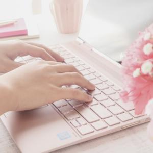 生涯ブログ総記事数(ブログを書き続ける効果とは)