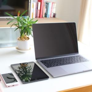 読まれるブログを作る2つの方法
