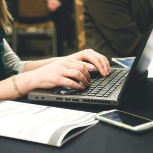 これからブログを始める人にブログコンサルが不要な理由
