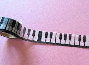 最初に習う価値ありなピアノ