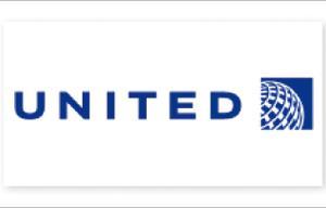 ユナイテッド航空 特典航空券のルール改悪か? MileagePlusセゾン ゴールドカードの代替えカードは?