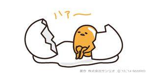 ぶっ倒れからの試行錯誤(`A´) part3 「2カ月はかかる」って・・・