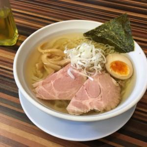 京都のラーメンのお店【よーいドン!】門上武司さんのオススメひんやり麺☆9月13日