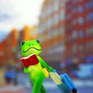 北乃きい語学堪能で一人旅が好き【おしゃれイズム】エピソードまとめ9月22日放送