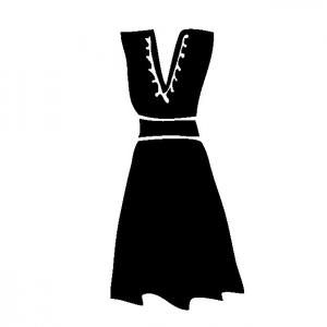 松島花【おしゃれイズム】のワンピースはどこのブランド?10月27日放送