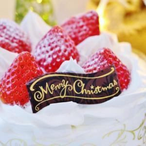 イオン堺北花田店のクリスマスケーキ2019予約はいつまで?予約・受取方法まとめ