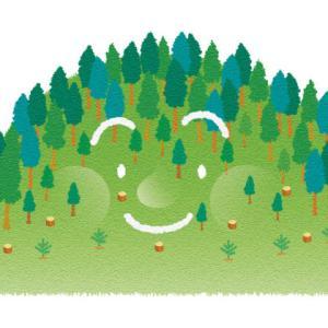 県内最大の有馬富士公園☆暑い日は自然学習センターがおすすめ!
