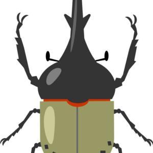 「とびだせ!昆虫だいぼうけん」のイベントでおすすめポイント!