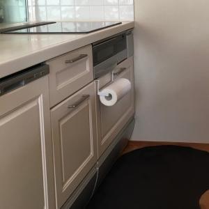 サボってた1日1掃除 キッチン引き出しをリセット