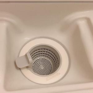 普通はあるアレが無い!ラクしてキレイなお風呂場をキープ