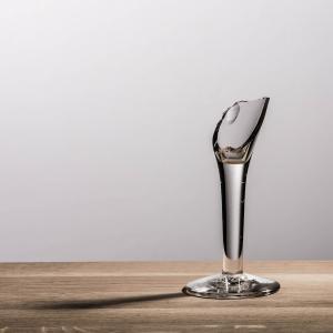 【バーでグラスを割ってしまった時】どうする?!現役バーテンダーに聞いてみた!