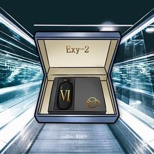 【FX自動売買第6弾】Exy-2 sixthの性能と特徴、パラメータ紹介(スキャルピングEA)