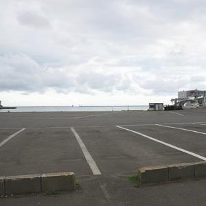 アメ車購入へのハードル 2 〜最大の難関!駐車場を確保せよ〜
