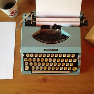 コピーライティングの考察 vol.10 ‐ 「第2の約束」と「顧客の理解」