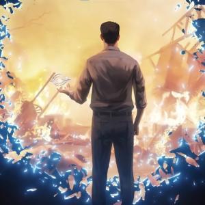 【学術書Ⅳ・信念】レベル1解放!アーカイブチャレンジ一覧まとめ【デッドバイデイライト】