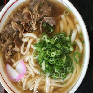 佐賀で大型トラックやトレーラーが停められる食事処