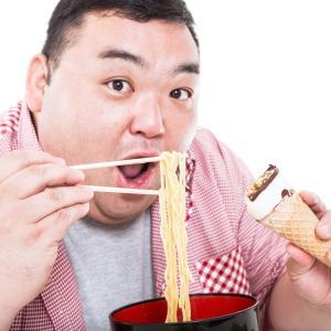 メタボな40代今日から始める男のダイエットメニュー