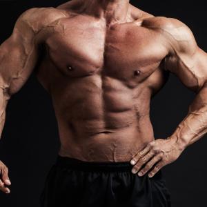 筋トレダイエットと糖質制限ダイエットの相乗効果とは?